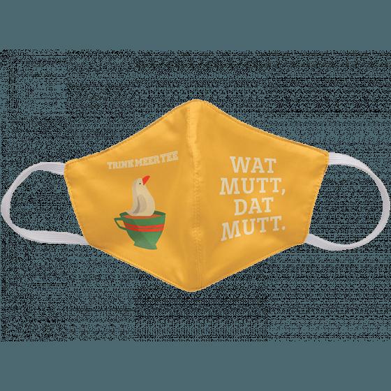 Wat Mutt, dat Mutt
